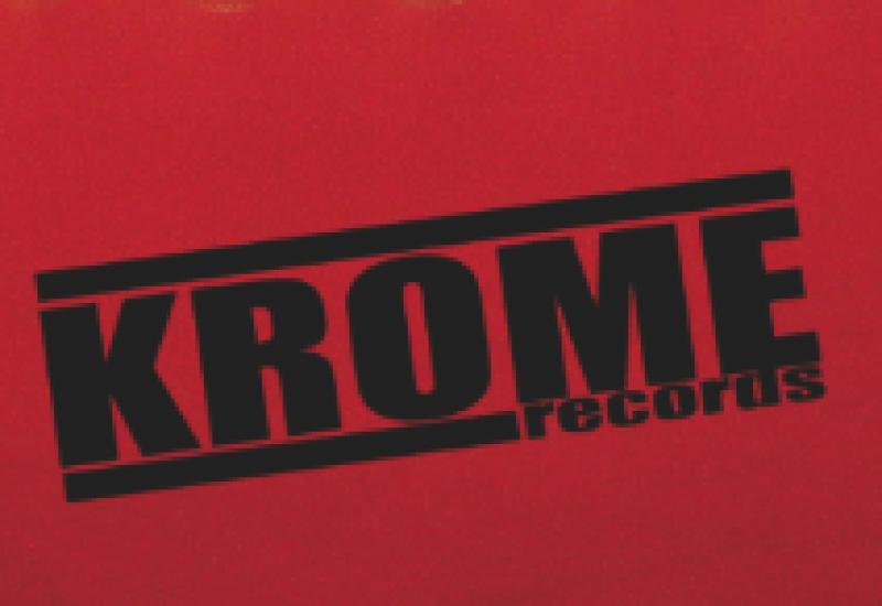 krome records