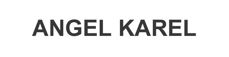 angel karel